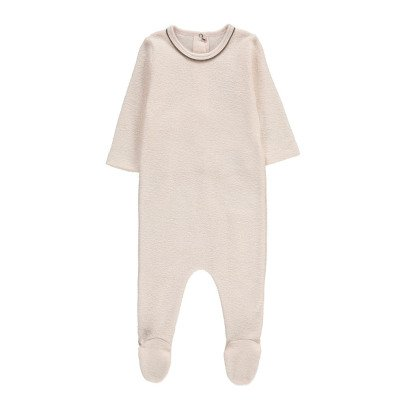 Bonton Sweat Pyjamas-listing