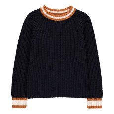 product-Hundred Pieces Jumper