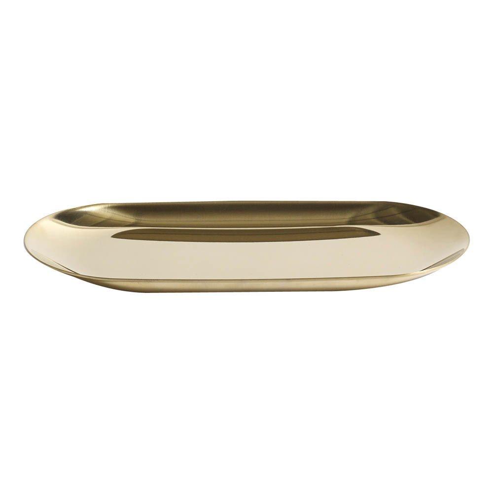 bone mango a roomattic harlequin decorative decor inlay wood tray product