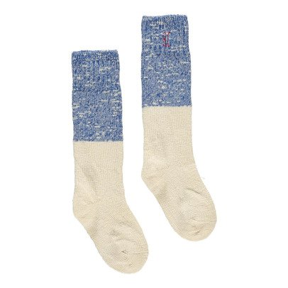 Bobo Choses Lurex Socks-listing