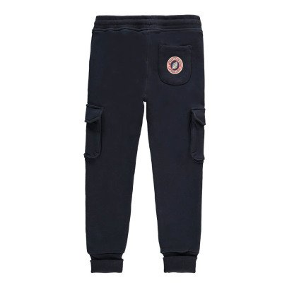 Sweet Pants Joggers Cargo -listing