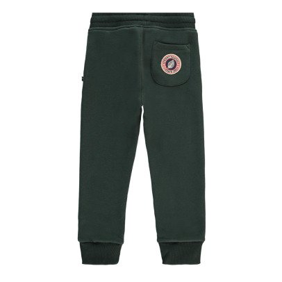 Sweet Pants Jogger Slim-listing
