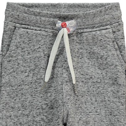 Sweet Pants 82 Loose Jogging Bottoms-listing