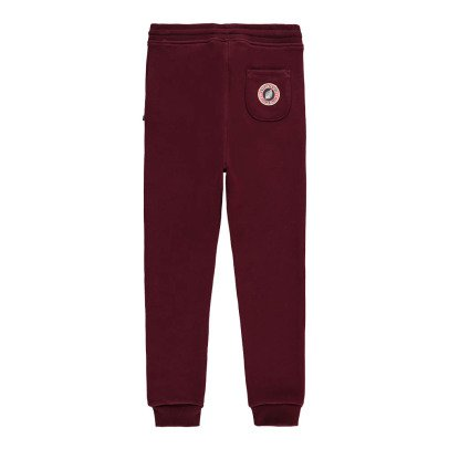 Sweet Pants Joggers Loose -listing
