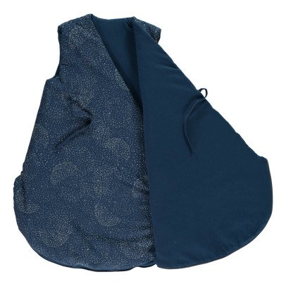 Nobodinoz Cloud Bubble Organic Cotton Winter Baby Sleeping Bag-listing