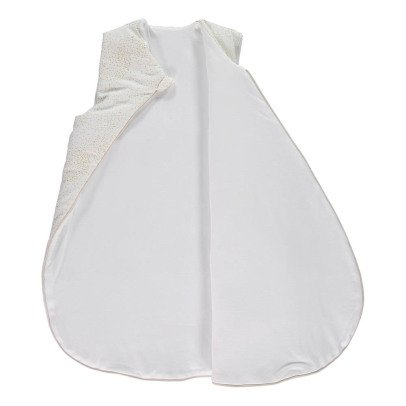 Nobodinoz Cocoon Bubble Organic Cotton Baby Sleeping Bag-listing