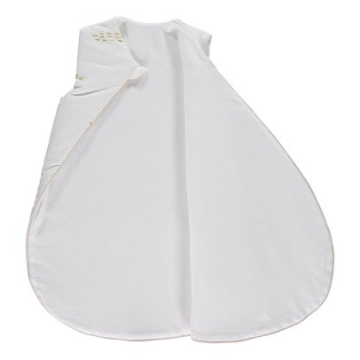Nobodinoz Cocoon Secrets Organic Cotton Baby Sleeping Bag-listing