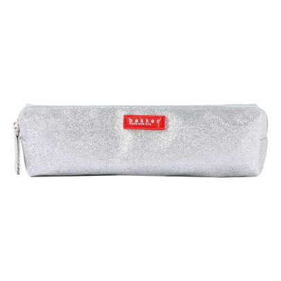 Bakker made with love Glitter Pencil Case-product