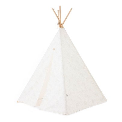 Nobodinoz Bubble Phoenix Cotton Teepee-listing