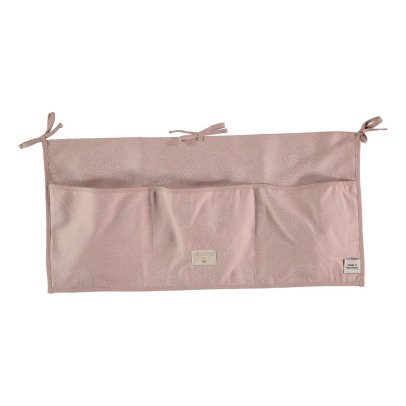 Nobodinoz Bubble Merlin Cotton Storage Pouch-listing