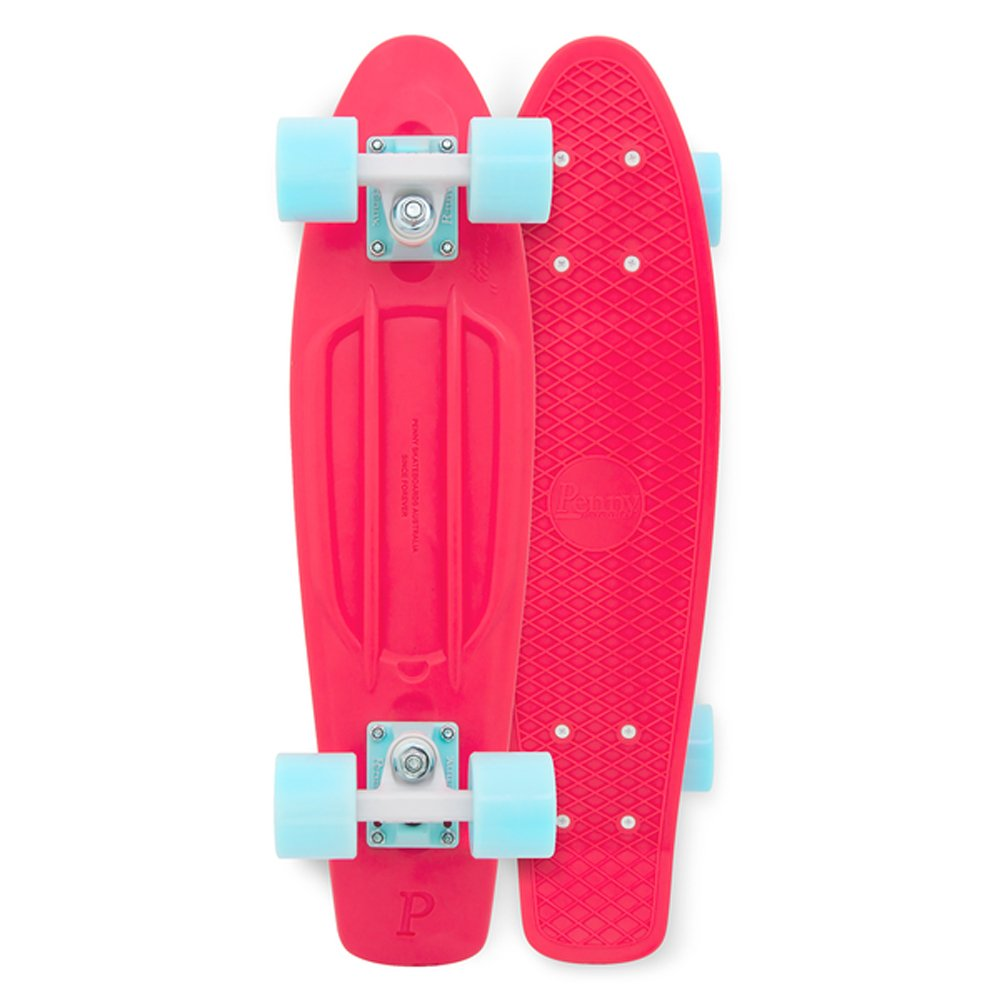 Watermelon Skateboard 22'-product