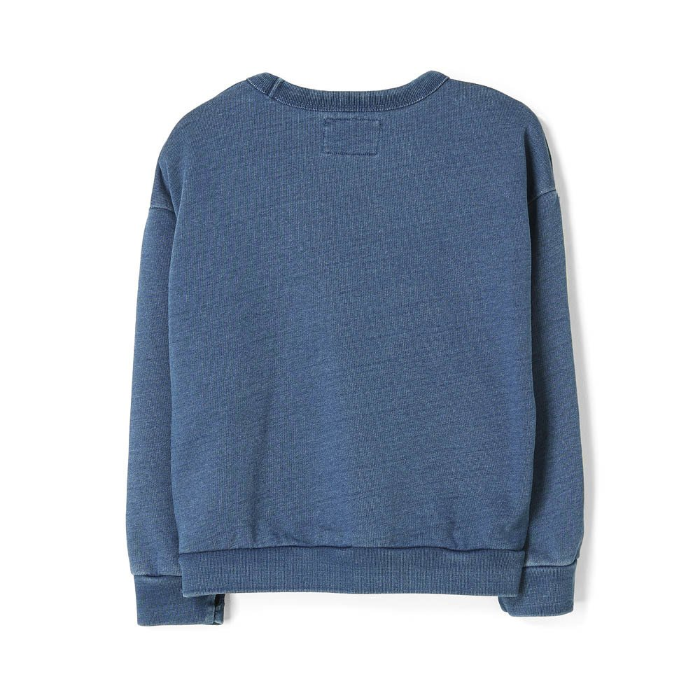 Sweat Franges Turner-product