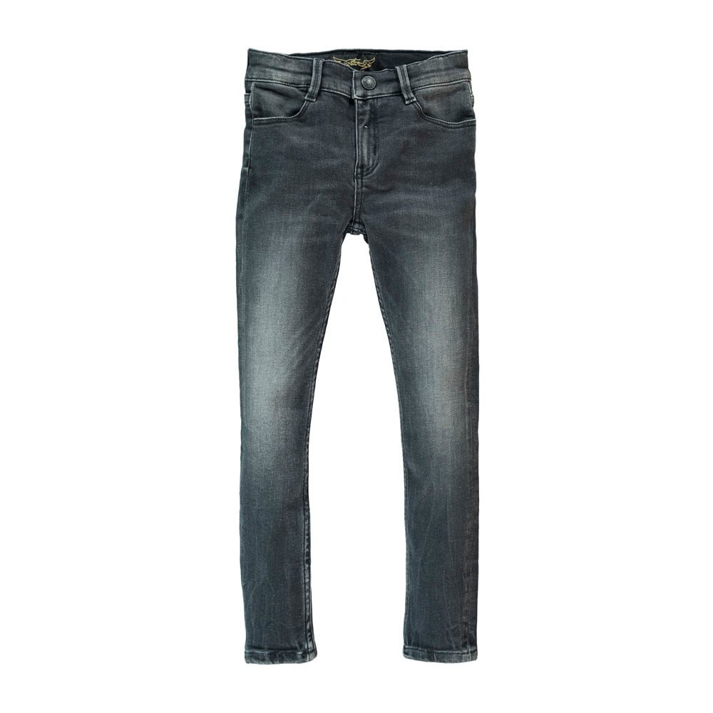 Sale - Tama Skinny Jeans - Finger in the nose Finger in the Nose suPQH6Hn