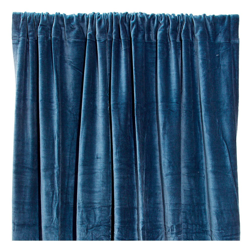size thermal long eyelet julian charles velvet extra elegance curtains pair crushed blackout allure curtain silver