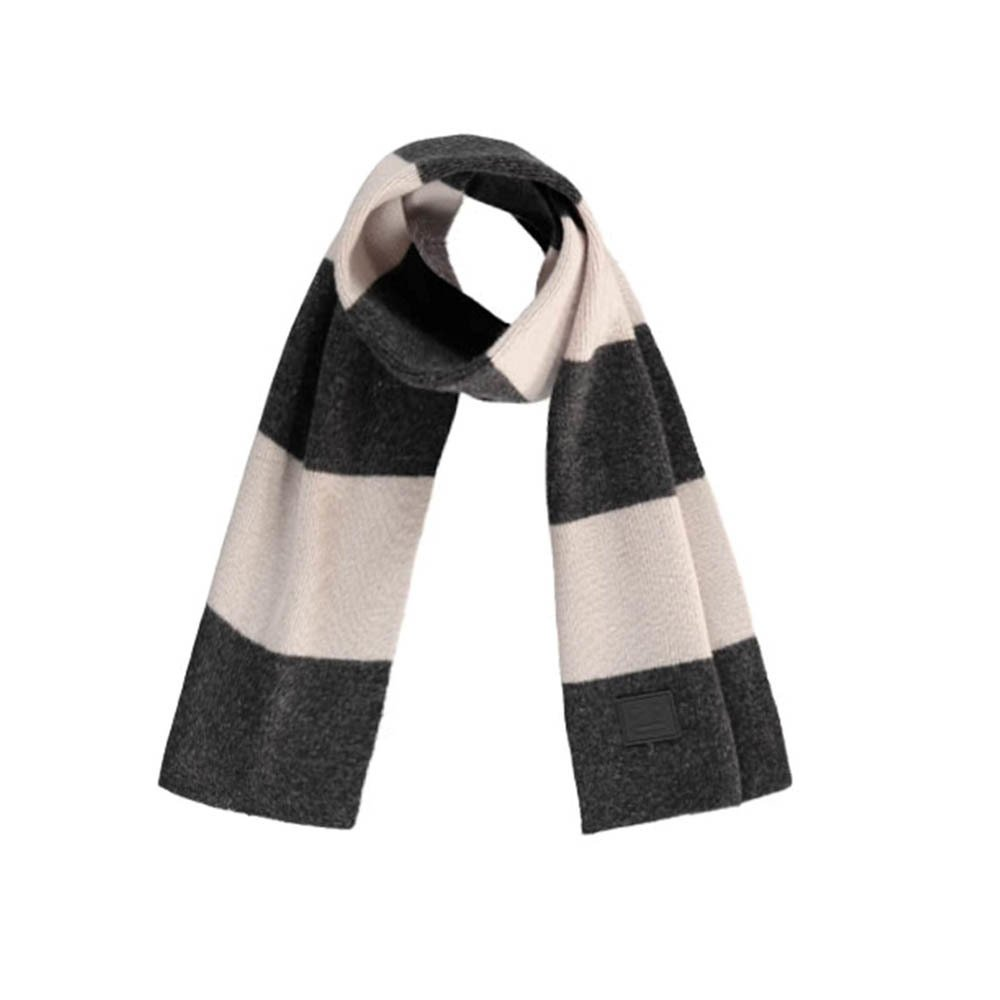 Mini écharpe en laine   Espaceflirey 12926243b7c