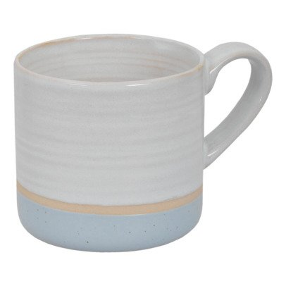 Smallable Home Tasse aus Keramik -listing