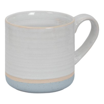 Smallable Home Ceramic Cup-listing