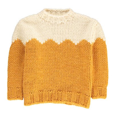 Bobo Choses Jumper-listing