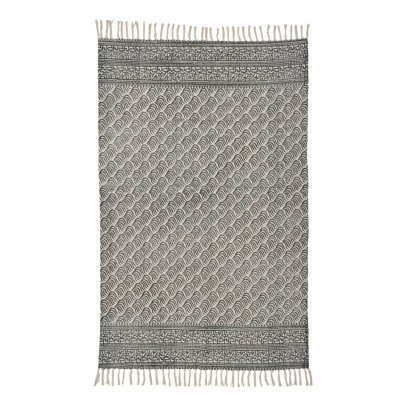 Smallable Home Alfombra 90x150 cm-product