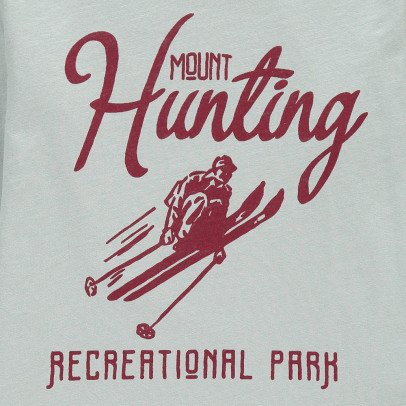 "Hartford ""Mount Hunting"" T-Shirt-product"