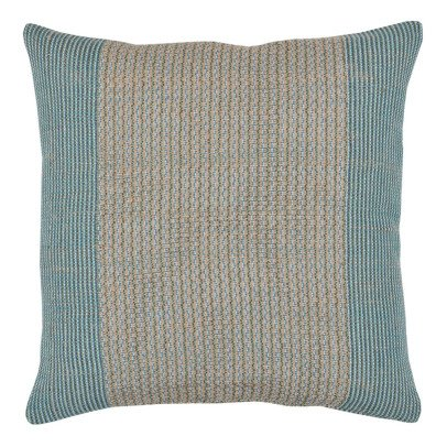 Smallable Home Woven Cushion 50x50cm-listing
