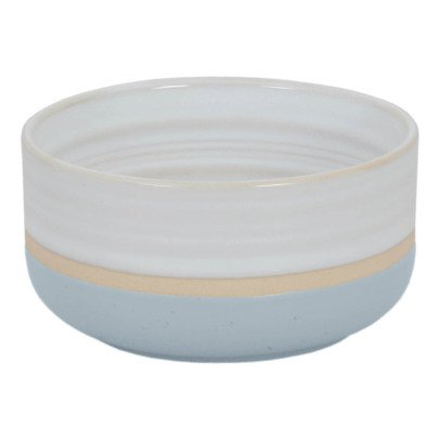 Smallable Home Ceramic Bowl 10,5x5,5 cm-listing
