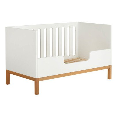 wickelauflage kaktus wei quax design baby. Black Bedroom Furniture Sets. Home Design Ideas