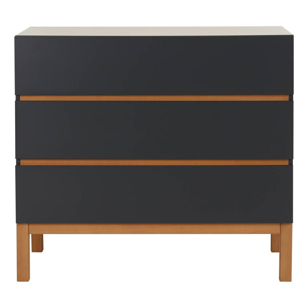 home black linden seeds rowan overstock valley today shipping drawer garden dresser free drawers product little