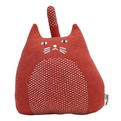 Mana'O Nani Rudy Le Grand Chat, Mouse & Small Accessories - 31x29cm-listing