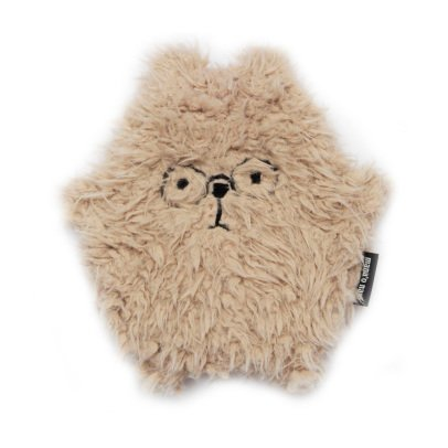 Mana'O Nani Buddy Soft Toy-listing