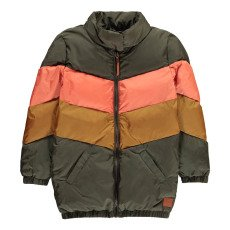 product-Scotch & Soda Down Jacket