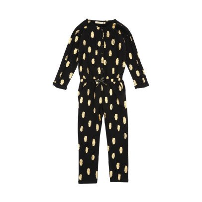 Soft Gallery Spotted Jumpsuit-product