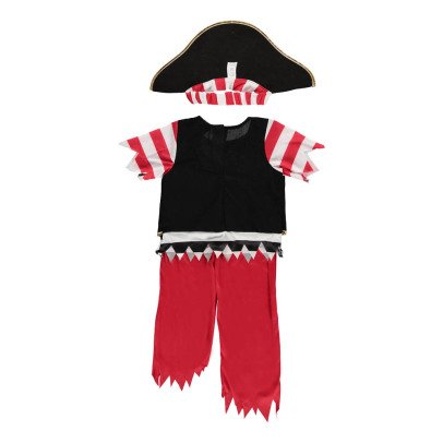 Great Pretenders Pirate Costume-listing