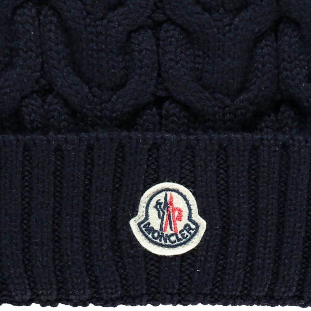 Harmony Woven Hat Moncler mEogmry2c2