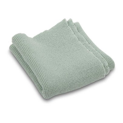 Moumout Cotton Honeycomb Towel-listing