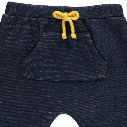 Milk on the Rocks Jogger Bombacho Pepper-listing