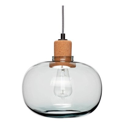Hübsch Bubble Effect Ceiling Light 28x26cm-listing