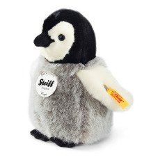 product-Steiff Peluche pingouin Flaps