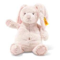 product-Steiff Belly Hase