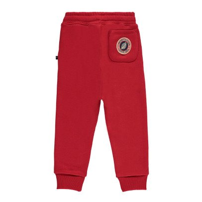 Sweet Pants Jogger Loose-listing