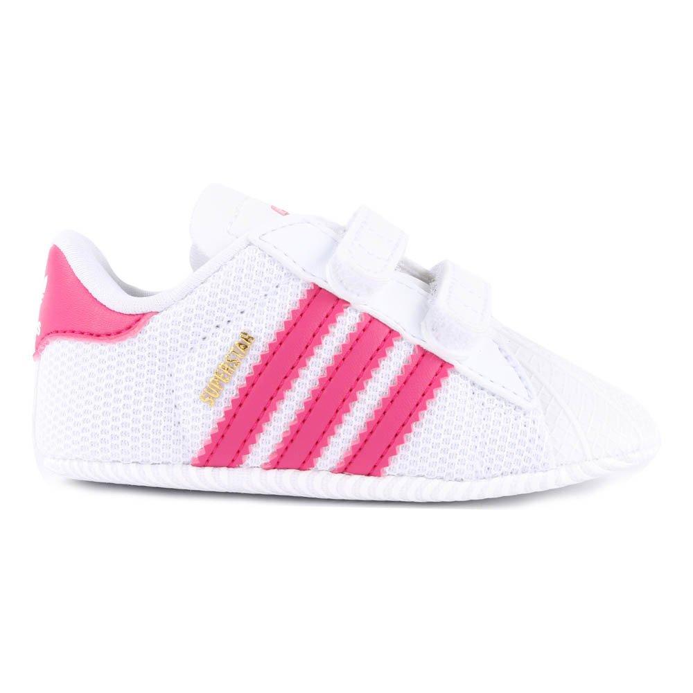 babyschuhe adidas superstar