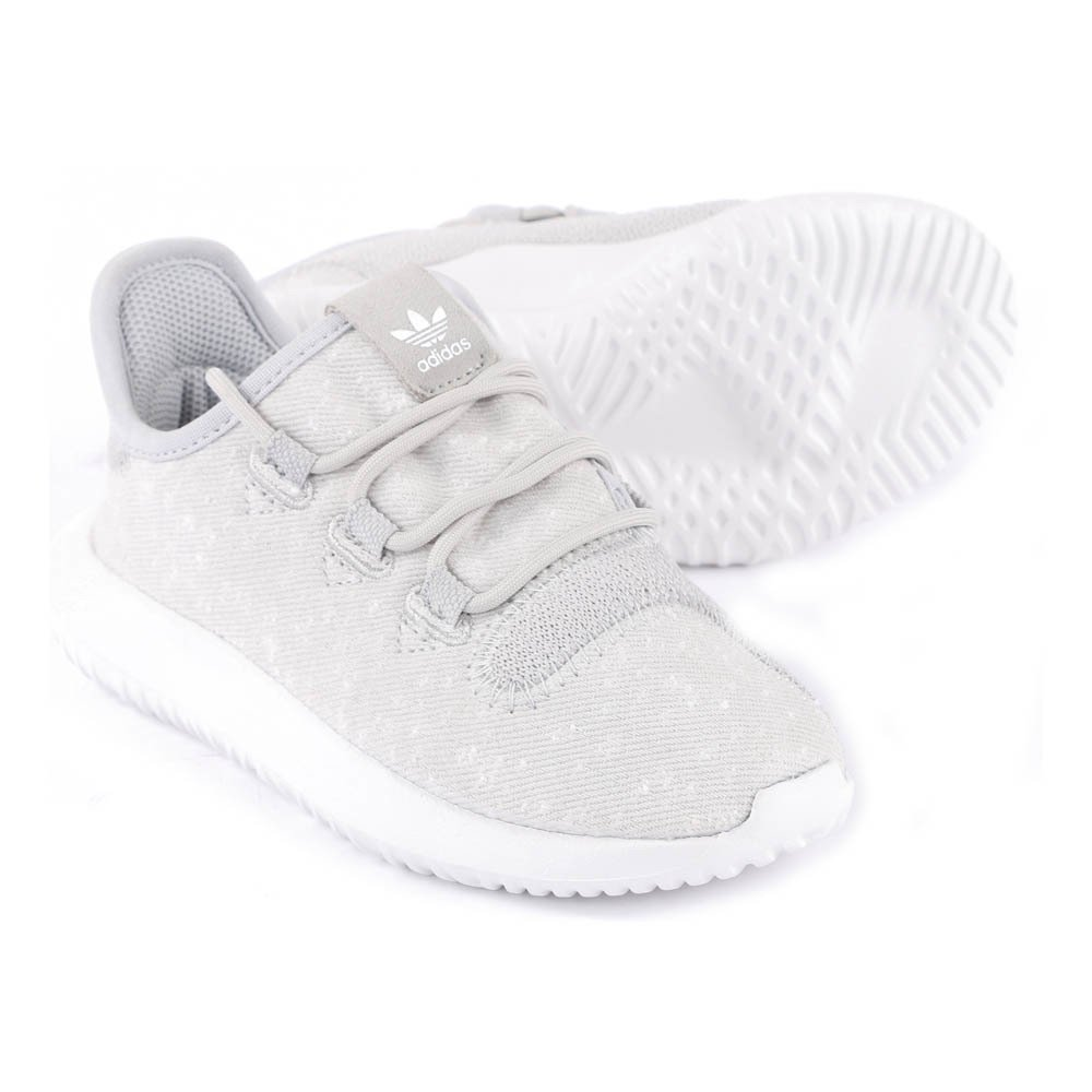 Shadow Tubular Lace-Up Trainers-product