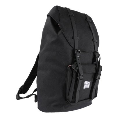 Herschel Little America Backpack-listing