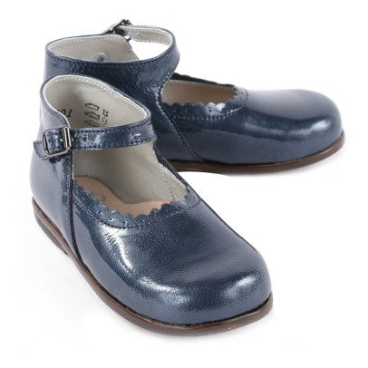 Little Mary Spangenschuhe Vocalise -listing