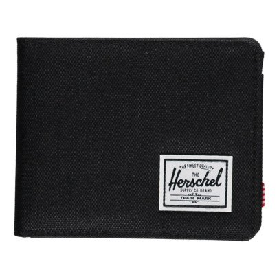 Herschel Roy Coin Purse-listing