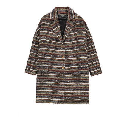Tinsels Cappotto Josef-listing