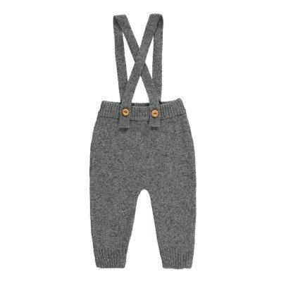 Black dress pants size 00 810071