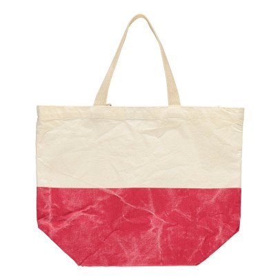Bobo Choses Captain Shopper-product