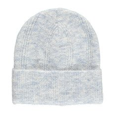 product-Sessun Norrie Hat