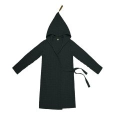 product-Numero 74 Adult Organic Cotton Dressing Gown